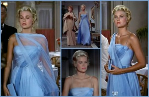 to-catch-a-thief-kelly-blue-dress-collage1